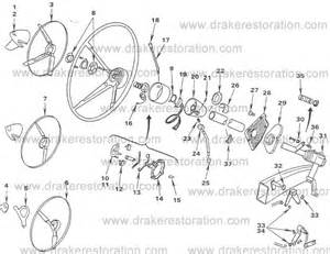 similiar 55 chevy steering column diagram keywords chevy truck wiring diagram on 55 chevy steering column wiring diagram