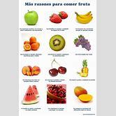facturas-argentinas-recetas
