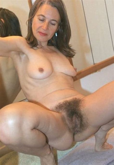Xhamster Hairy Mature Milfs Xxx Pics Fun Hot Pic