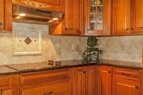 new granite with existing tile backsplash granite unlimited