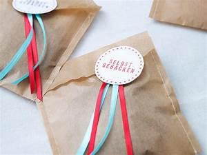Dosen Basteln Anleitung : geschenkverpackungen selber basteln 5 h bsche diy ideen ~ Lizthompson.info Haus und Dekorationen