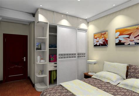 3d home interior design software free free interior design images bedroom