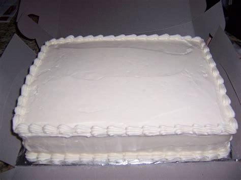 white sheet cake costco birthday cakes costco cake