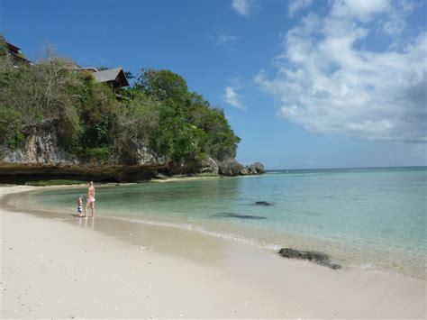 conseils cuisine les plages de la péninsule de bukit votre voyage à bali