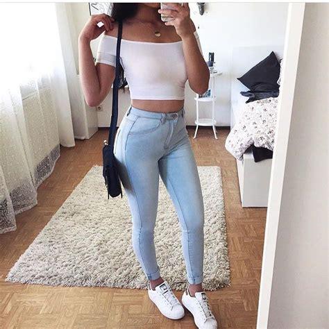 Ver esta foto do Instagram de @weinspireyouroutfits u2022 1206 curtidas | u262f F A S H I O N ...