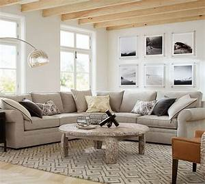 pottery barn pearce sofa reviews pearce upholstered 3 With pottery barn pearce sectional sofa reviews