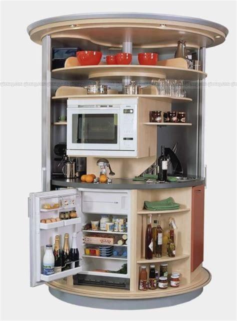 boat kitchen ideas   tiny home boat galley kitchen ideas  radical boat kitchen