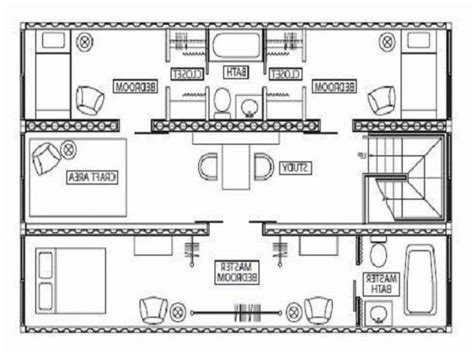 create house plans free shipping containers house plans container house design for