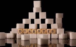 От чего у грудничков сахарный диабет