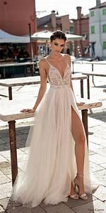gali karten 2018 wedding dresses first look at the With buy gali karten wedding dress