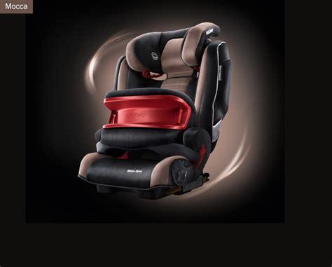 mode d emploi siege auto tex baby notice sieges auto rehausseurs bébés et mode d emploi