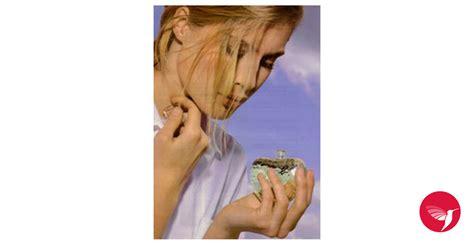 agnes b siege social le b original agnes b parfem parfem za žene 1987