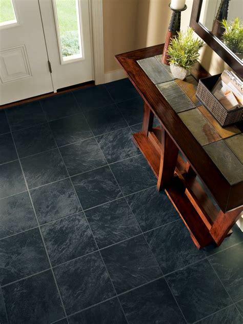 stone  vinyl tiles rubber floors