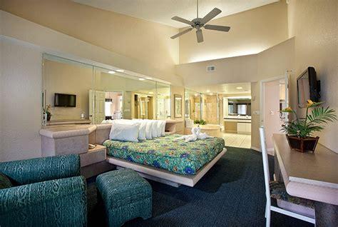 two bedroom westgate vacation villas in orlando florida