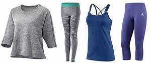 11 Places To Buy Yoga Gear That Aren't Lululemon ...