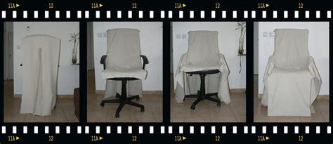 tuto housse de chaise couture tuto couture housse de chaise 2