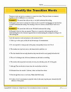 creative writing passages for grade 4 how to do your homework without throwing up full movie cover letter for construction helper