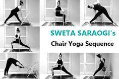 yoga on pinterest iyengar yoga bks iyengar and bks