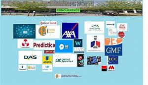 Credit Mutuel Protection Juridique : 39 legaltech 39 in veille assurance protection juridique et relation client ~ Medecine-chirurgie-esthetiques.com Avis de Voitures
