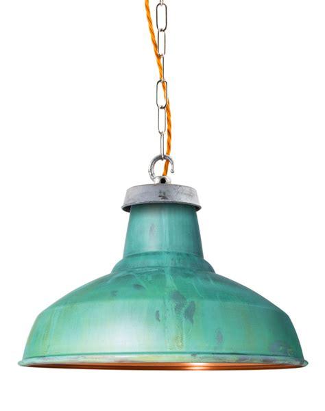 outdoor industrial lighting fixtures factorylux industrial l shades factory light shades