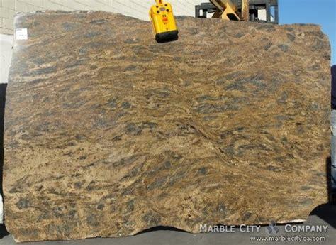 harricane blue gold granite blue gold granite at
