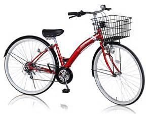 自転車:また線路に自転車・・・って ...