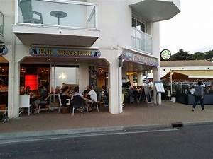 Hotel Jard Sur Mer : le transat jard sur mer port de plaisance restaurant ~ Melissatoandfro.com Idées de Décoration
