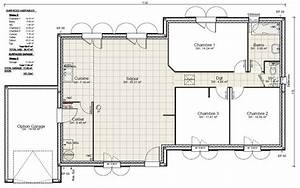 faire plan maison gratuit ventana blog With logiciel pour faire un plan de maison