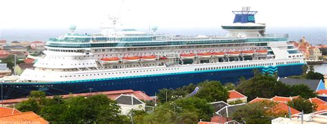 Cruises Aruba Curacao by Our Cruise To Curacao Panama Colombia Venezuela And Aruba