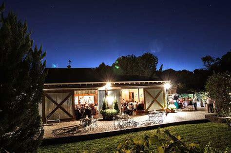 pin by newcastle wedding gardens on barn receptions
