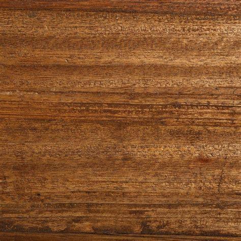 sgabelli etnici tavolini sgabelli etnici legno massello mobili etnici