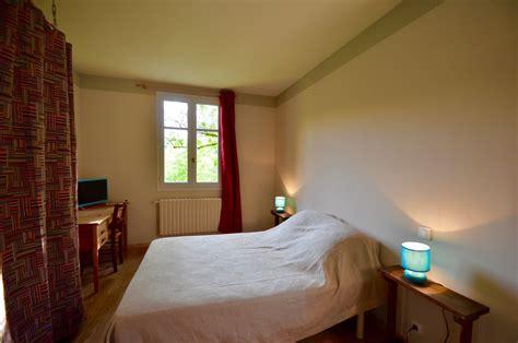 chambre d hotes en aveyron nos chambres la source du vallon chambres d 39 hôtes en