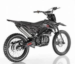 250cc Dirt Bike : adult agb 38 250cc dirt bike for sale in texas 360powersports ~ Medecine-chirurgie-esthetiques.com Avis de Voitures