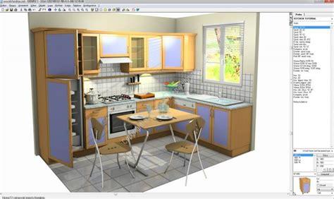 دانلود Kitchendraw V45  نرم افزار طراحی آشپزخانه