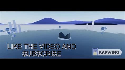 strucid  vip server youtube