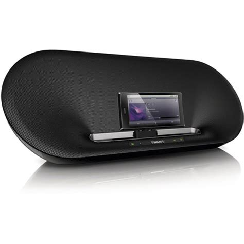 android speaker dock philips as851 10 android speaker dock