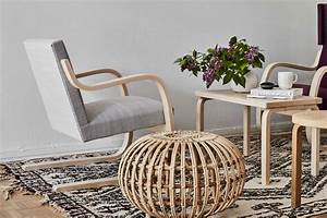 Finnish, Furniture, How, The, World, Fell, In, Love, With, Finland