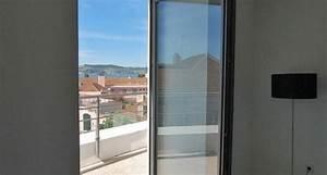Porte in vetro per interni Vetro