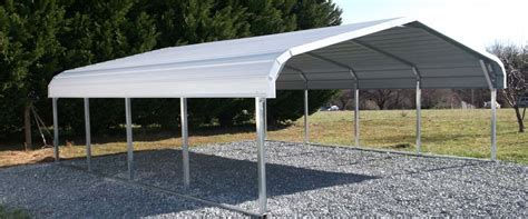 Catapult Steel Buildings Call For Quote (866) 3329887