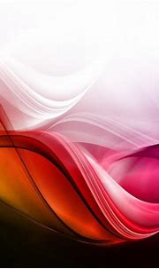 abstract, Swirls Wallpapers HD / Desktop and Mobile ...
