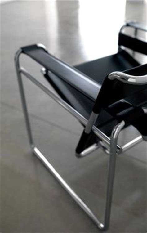 marcel breuer s products on archiproducts bauhaus design