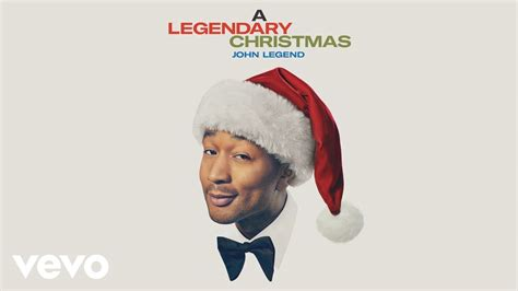 What Christmas Means To Me (official Audio