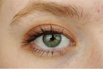 Eye Emerald Kay Mary Midnight Palette Noir