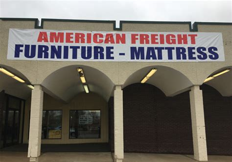 freight furniture and mattress mattresses in cahokia il cahokia illinois mattresses
