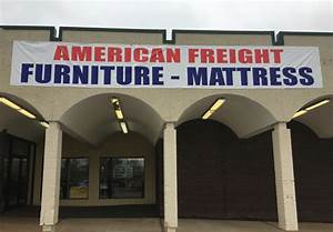 american freight furniture and mattress in cahokia il With american freight furniture and mattress jackson ms