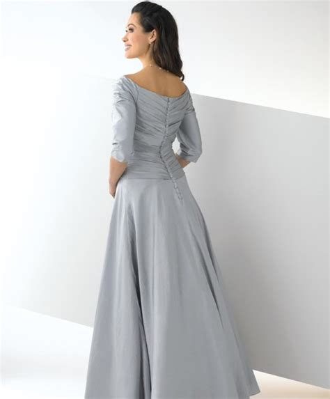 vintage evening gowns sale   Di Candia Fashion