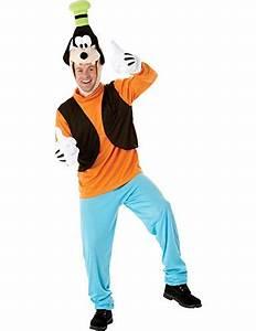 Disney Cosplay Cosplay24