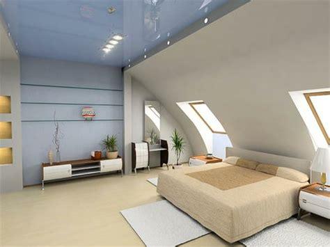 dachgeschoss schlafzimmer schlafzimmer im dachgeschoss vorschlag für kompakten kleiderraum