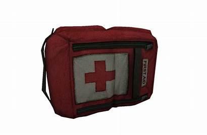 Aid Kit Pngimg