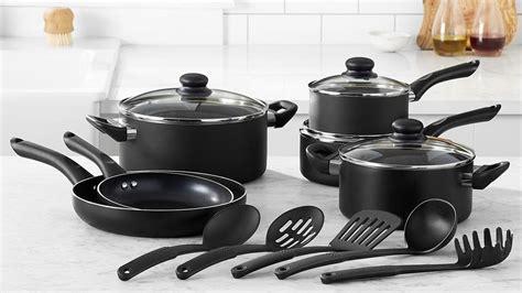 cookware sets nonstick stick non less consumer reports under